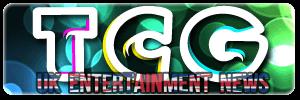 TwitCelebGossip Logo